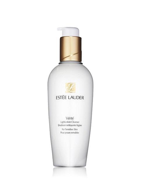 Estée Lauder Verite Light Lotion Cleanser 200 Ml Renksiz